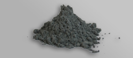 Metal Injection Molding feedstock binder mixin
