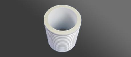 mo-mn-metallised-ceramics