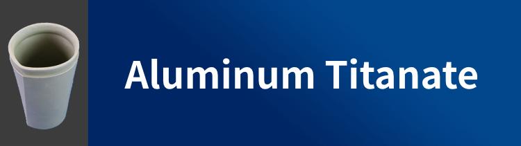 Aluminum Titanate
