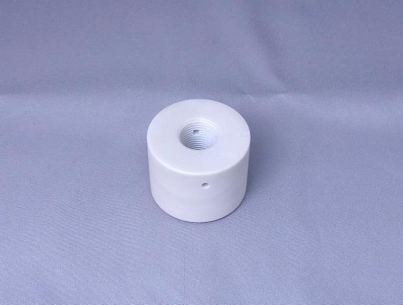 窒化アルミ(ALN)製 インシュレーター