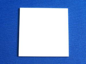 Alumina 96%, Aluminum Nitride 170W