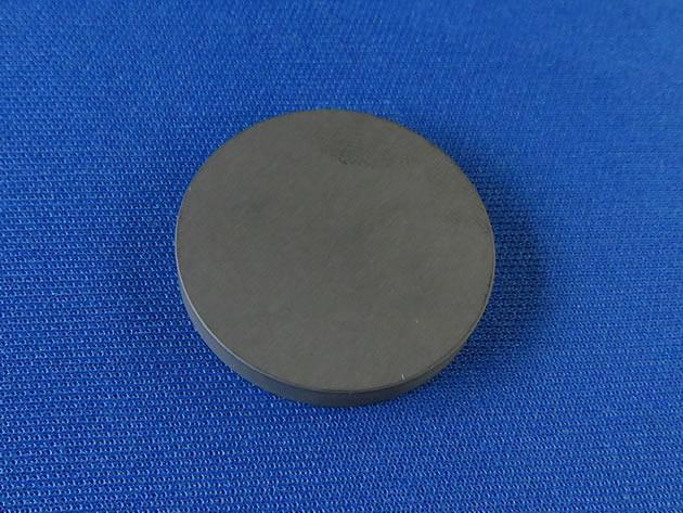 SiC Carbon nitride ceramics