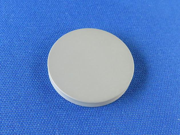 Si3N4 Sillicon nitride ceramics