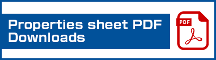 Properties sheet PDF Downloads