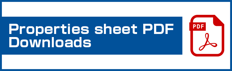 Properties sheet PDF Downloads