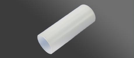 単結晶サファイア代替え用N-9000NS