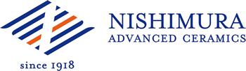 Nishimura Advanced Ceramics Co.,Ltd